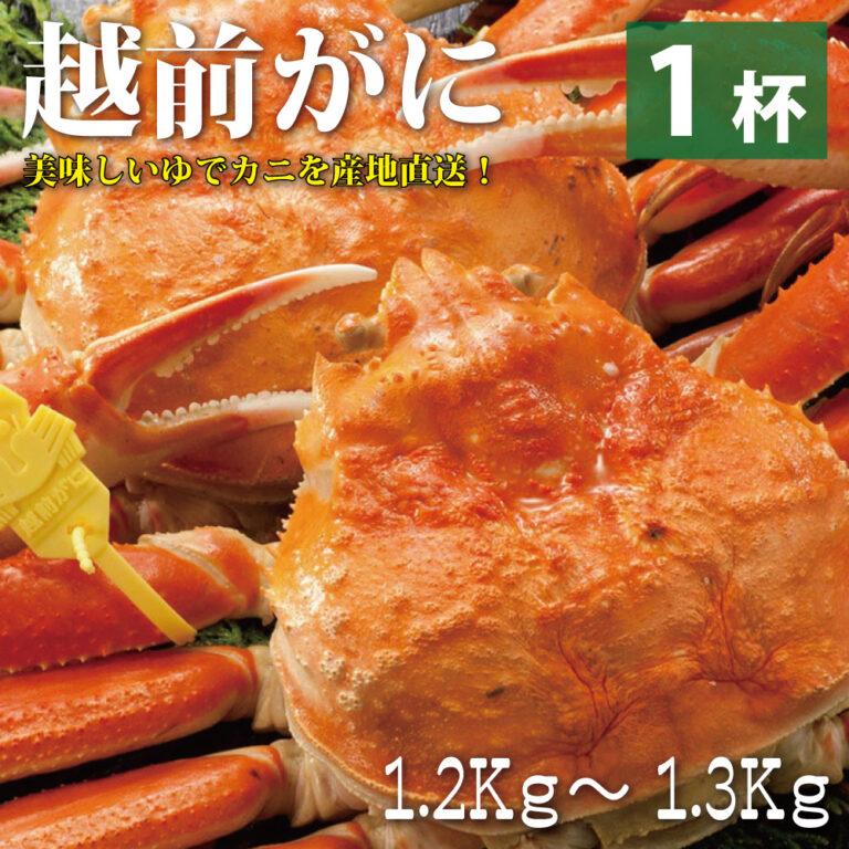 k-kani1200